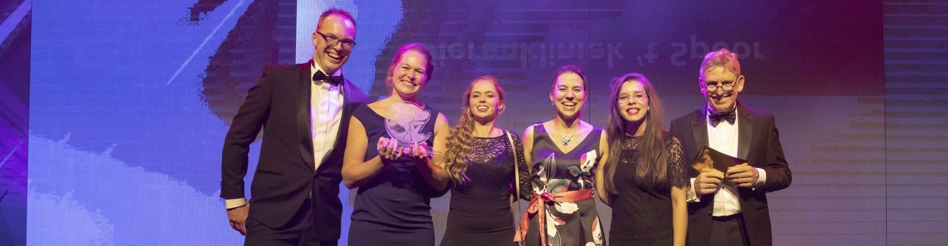 Award-Dierenartspraktijk-_V184760