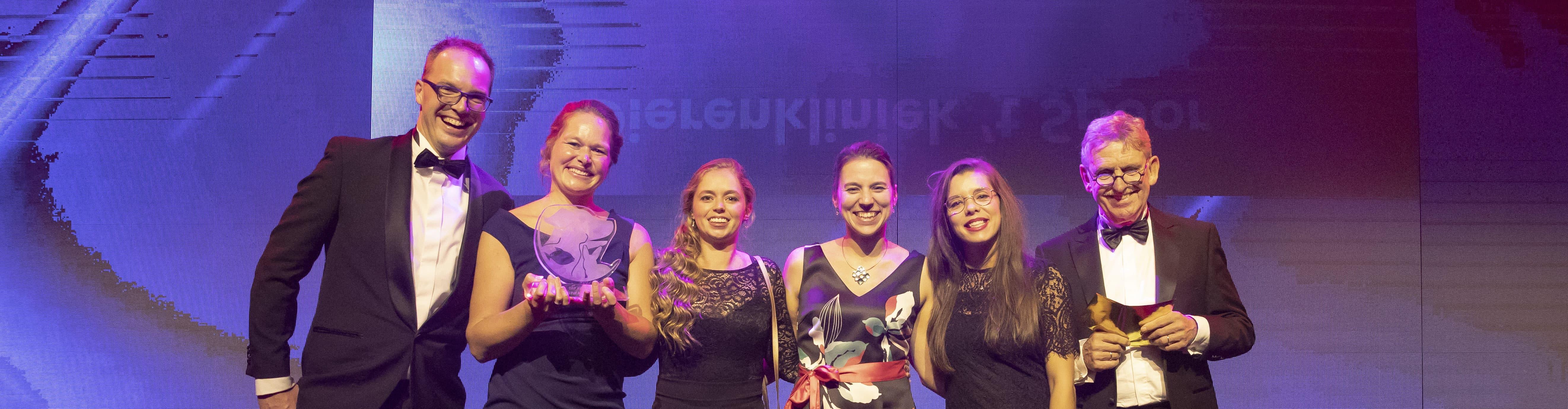 Award-Dierenartspraktijk-_V184763